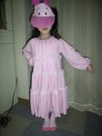 20060409-pink_onep1.jpg